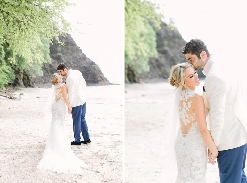 Destination-Wedding-Photographer-Mustard-Seed-Photography-Costa-Rica-Wedding-Brooke-and-Shahin_0022