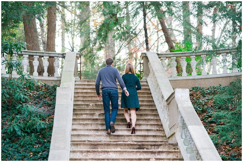 laurabarnesphoto-atlanta-wedding-photographer-engagment-cator-woolford-southern-weddings-myers-08