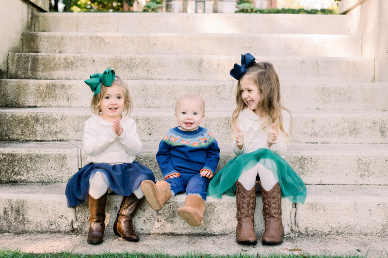 Crystal-Lake-Chicago-Lifestyle-Family-Photographer89