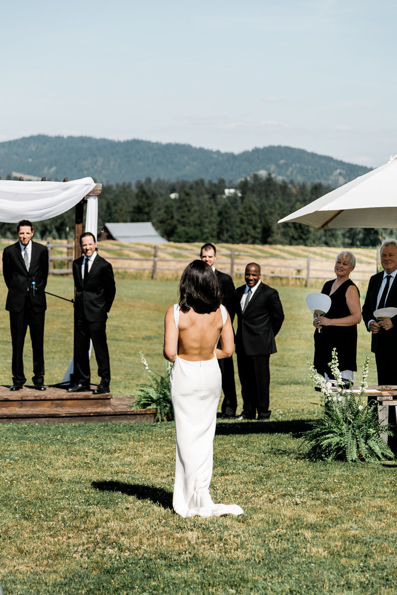 alycia-lovell-photography-alix-rick-trezzi-farm-winery-wedding-21