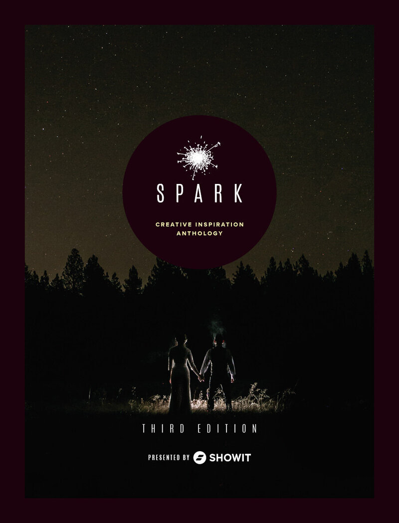 Spark-2020-Cover-Front