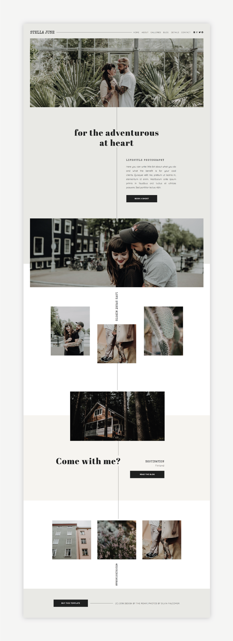 The-Roar-Showit-Web-Design-Template-Stella-June-Image-Shop