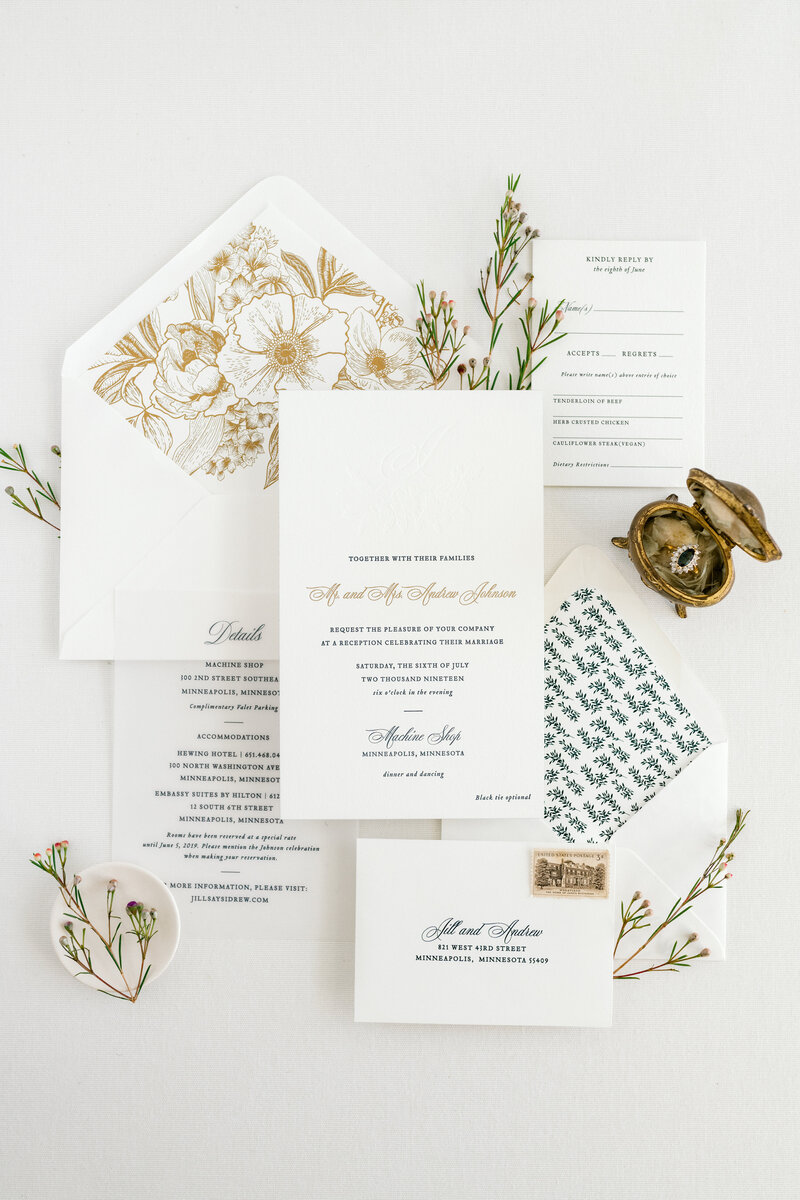 Flat Lay photos, flat lay detail photos, flat lay course, detail photo education, detail photo course, how to do wedding detail photos, wedding photography, wedding education
