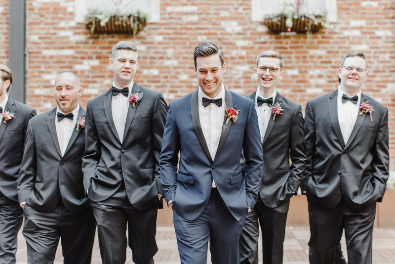 excelsior_wedding_lancaster_pa_wedding_photographer_092-1
