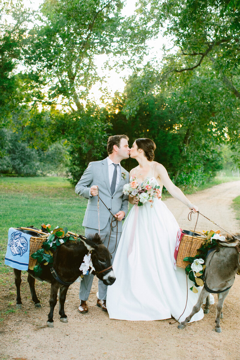 maggie-brent-pecan-spring-branch-wedding-contigo-ranch-frederickburg-99