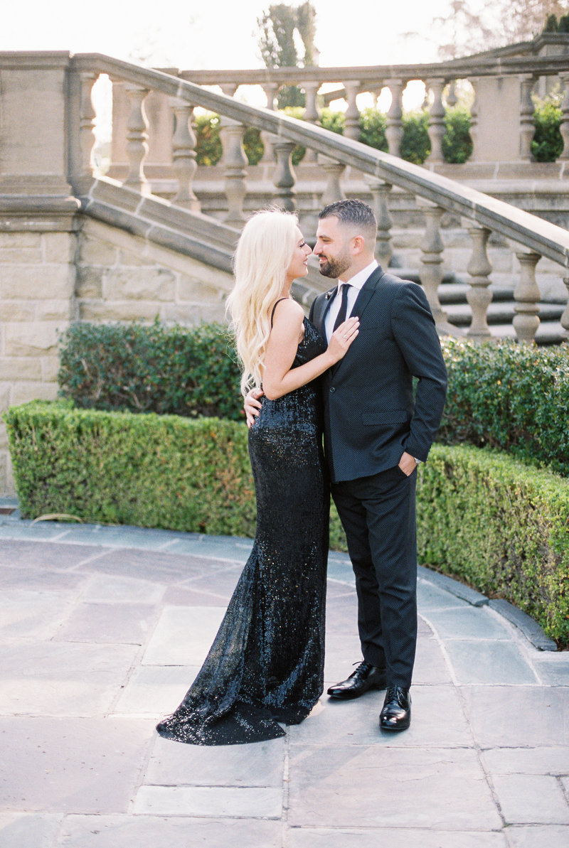 Greystone-Mansion-Engagement-Wedding-101
