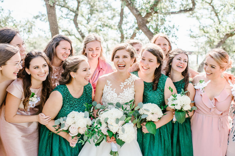 Joslyn Holtfort Photography Wedding Venue Austin 98