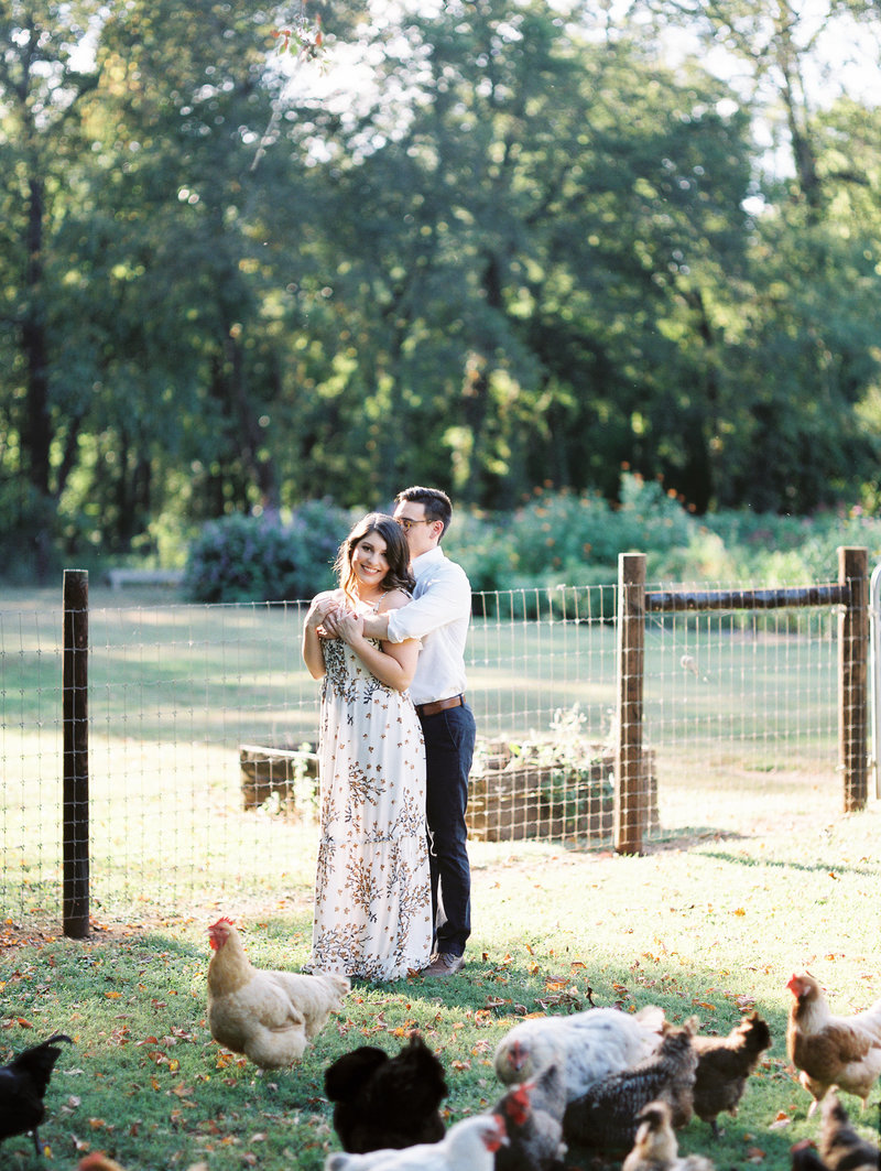 Rachel-Carter-Photography-1818-Farms-Mooresville-Alabama-Engagement-Photographer-56