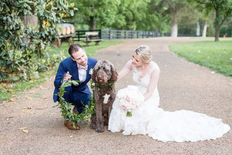 Nashville-Wedding-Photographers-Belle-Meade-Plantation-Wedding+4
