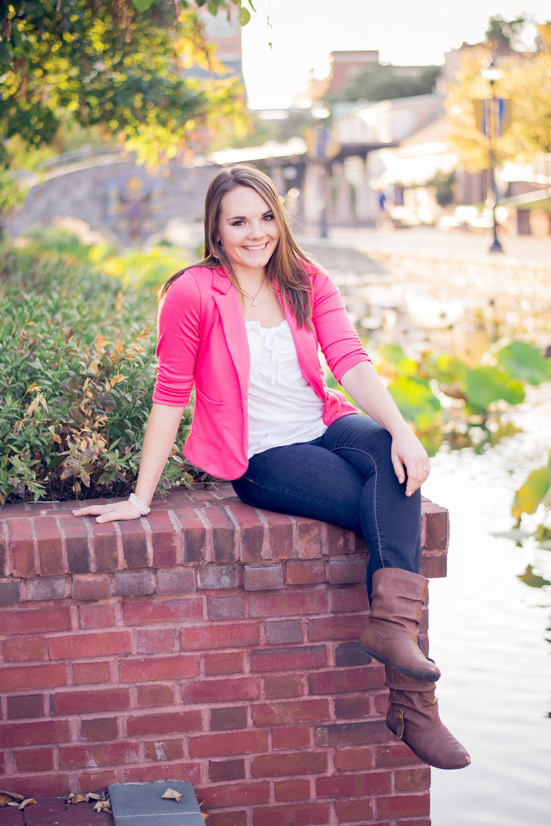 frederick maryland senior pictures photographer (12)