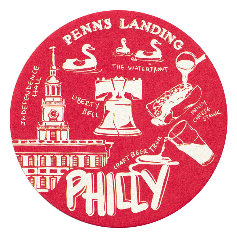 Etsy_Coaster_Philly