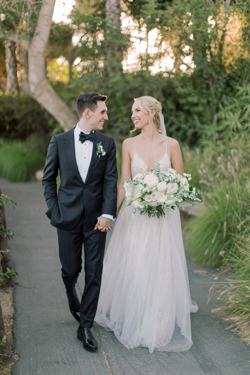 Santa-Barbara-Wedding-Molly-McCook-John-Krause1253
