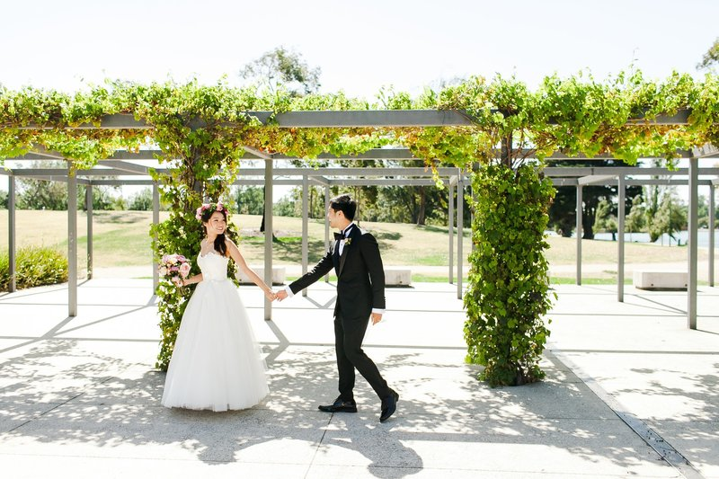 carousel_wedding_0013