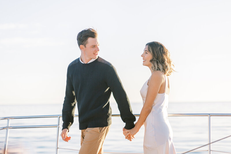 Sailing Center_Santa Barbara Wedding Photographers_Jocelyn & Spencer Photography_0006
