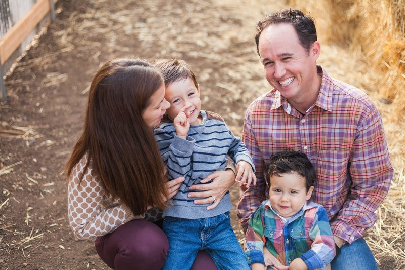 los-osos-family-photography-emily-gunn-15_web