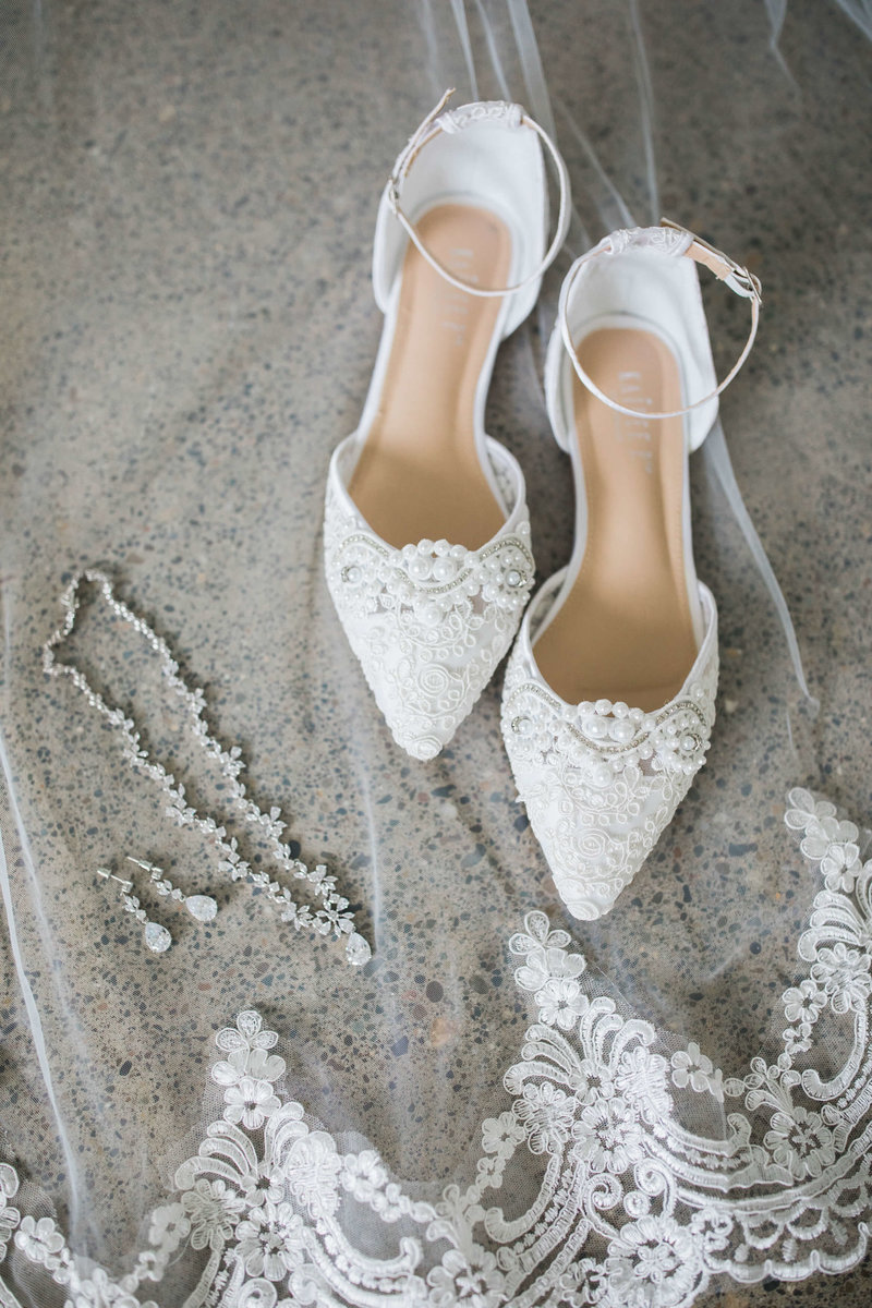 wedding-details-by-adina-preston-photography-40