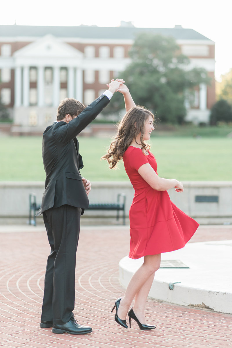 Danielle Brandon s UMD Engagement Session-Danielle Brandon s UMD Engag-0056