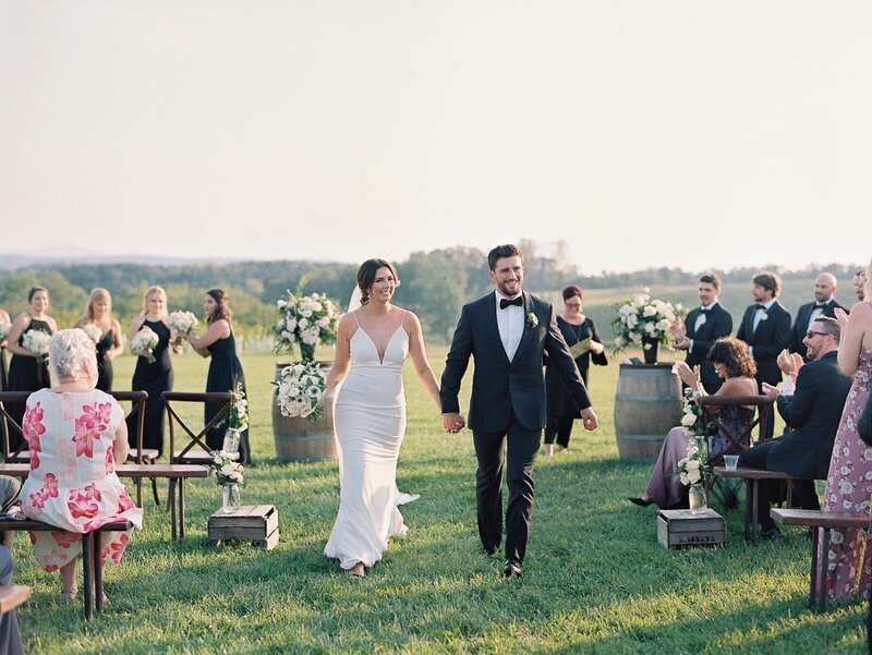 Stone-Tower-Winery-Wedding-1-2