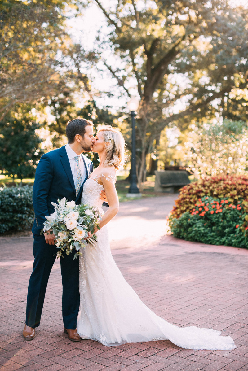 Chelsea + Chandler-New-Orleans-Wedding-Popp-Fountain-Arbor-Room_Gabby Chapin_Print_0279