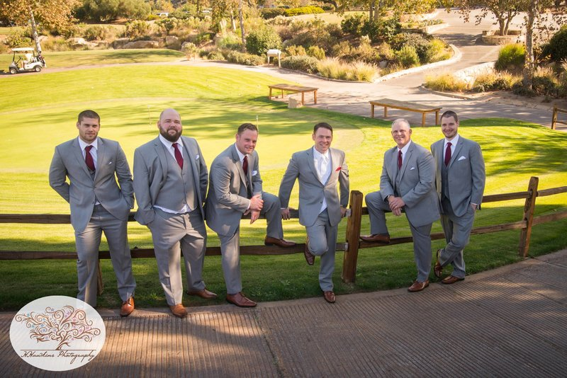 Maderas Golf & Country Club Wedding pictures San Diego CA-23
