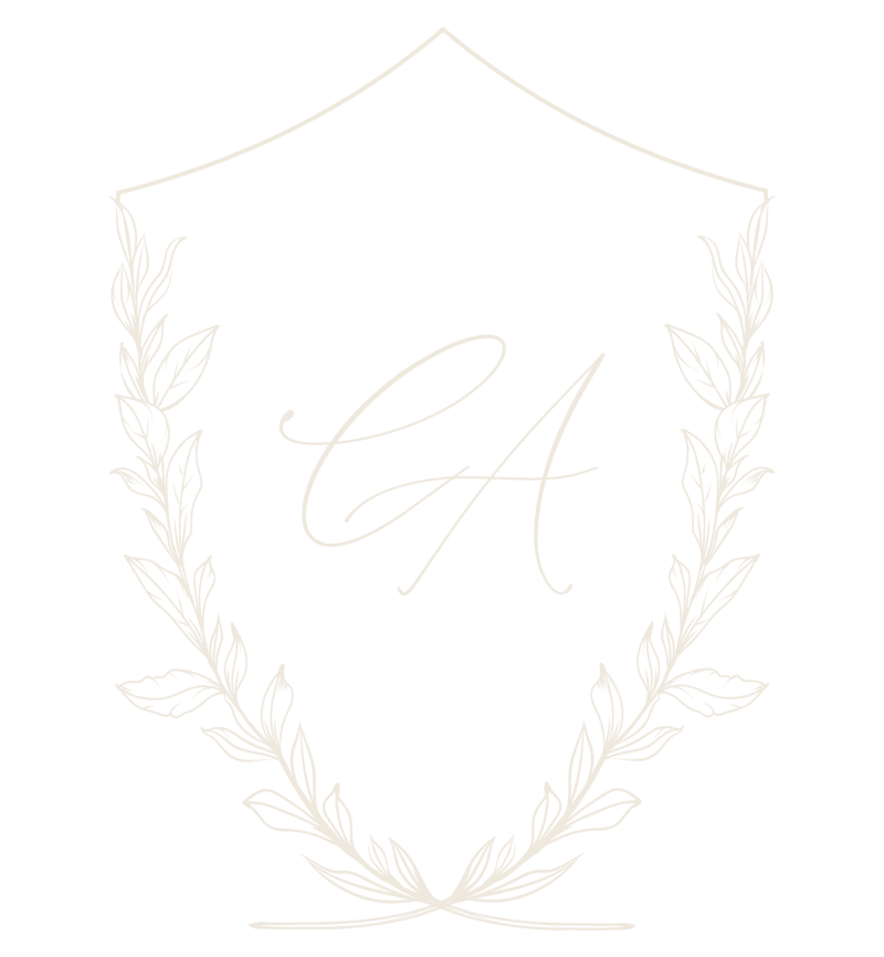 CAP-Illustration Crest_Linen