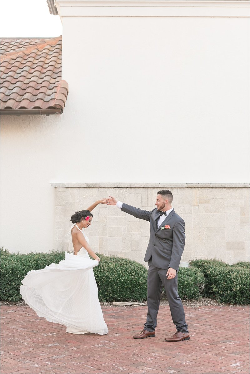 Orlando Wedding Photographer_0110
