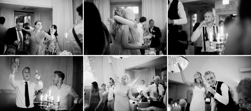 050-wedding-reception-black-and-white-film-photography-with-flash