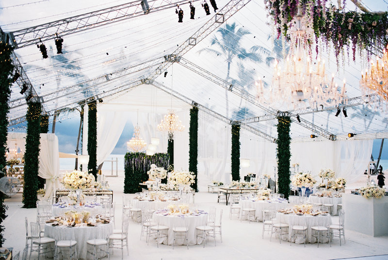 Punta Cana Wedding Planner