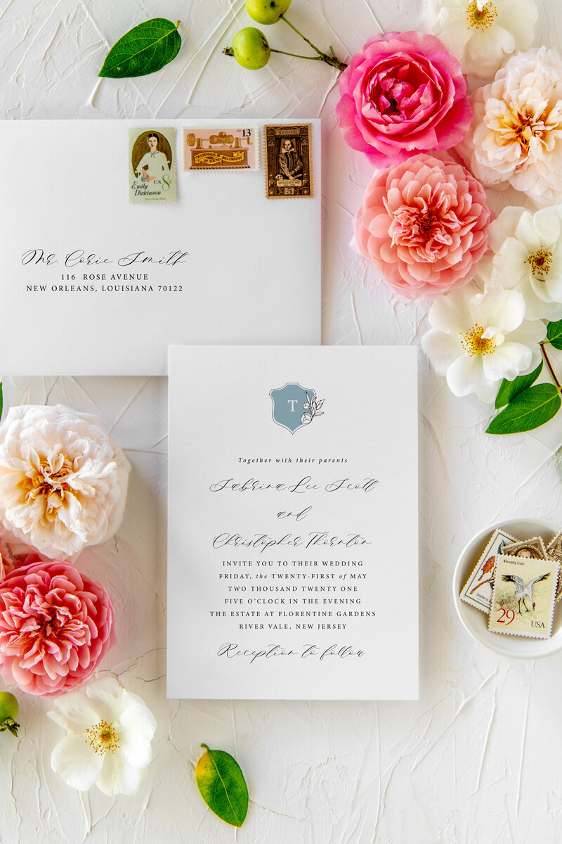 lace-and-belle_wedding-collection-mockup5b
