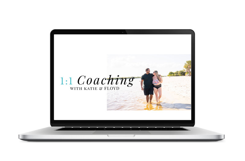 COACHINGLAPTOP
