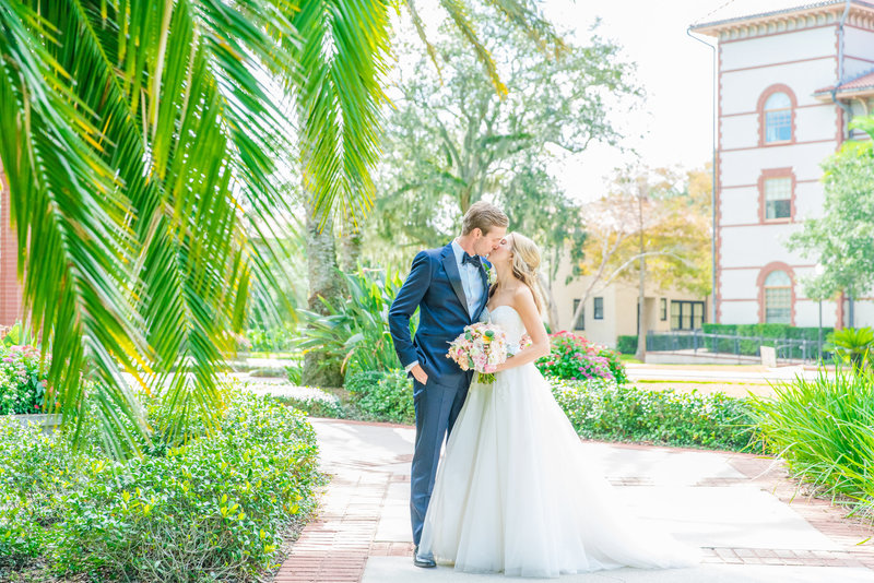 destination wedding photographer dana cubbage weddings st augustine fl
