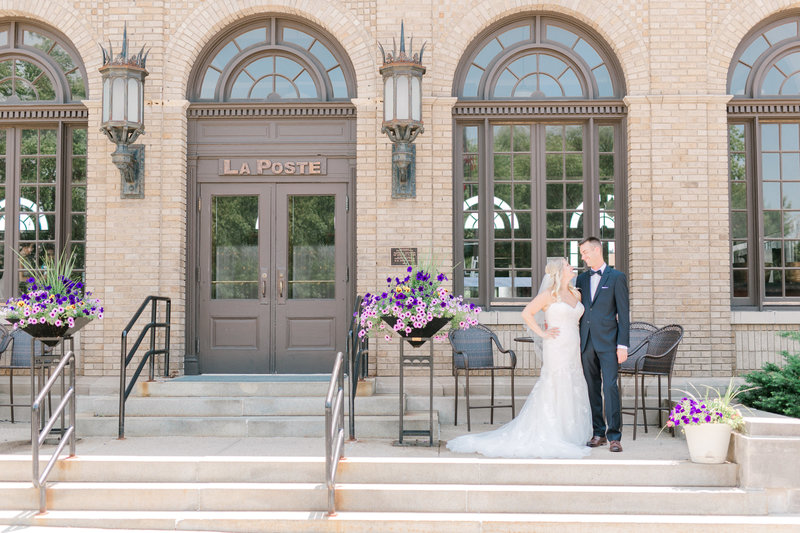 la poste perry iowa wedding photographer danielle+daniel-4788