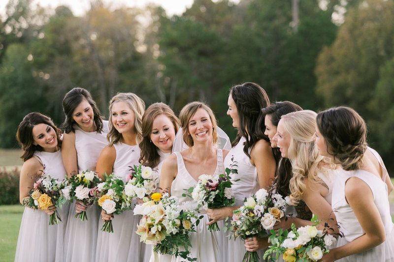 charlottecountryclub-bridalparty-3