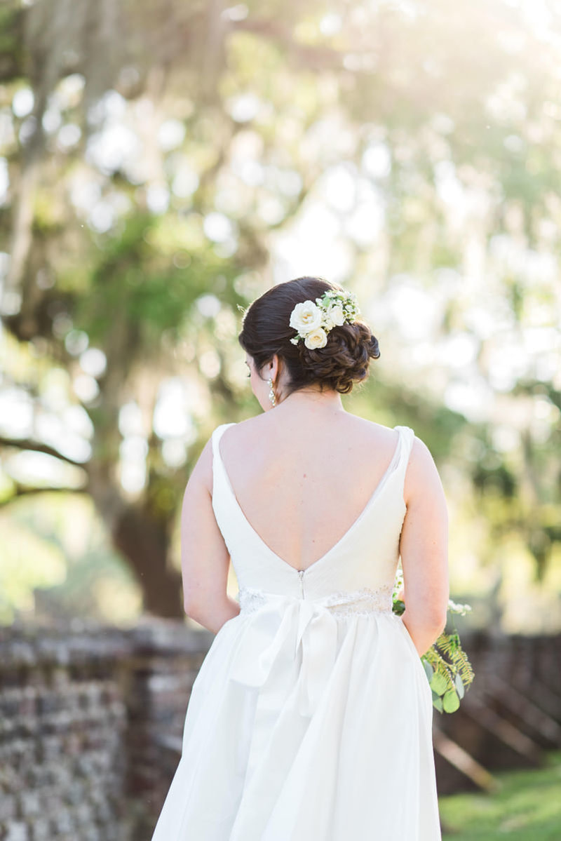 alexa-middleton-place-bridals-portraits-charleston-14