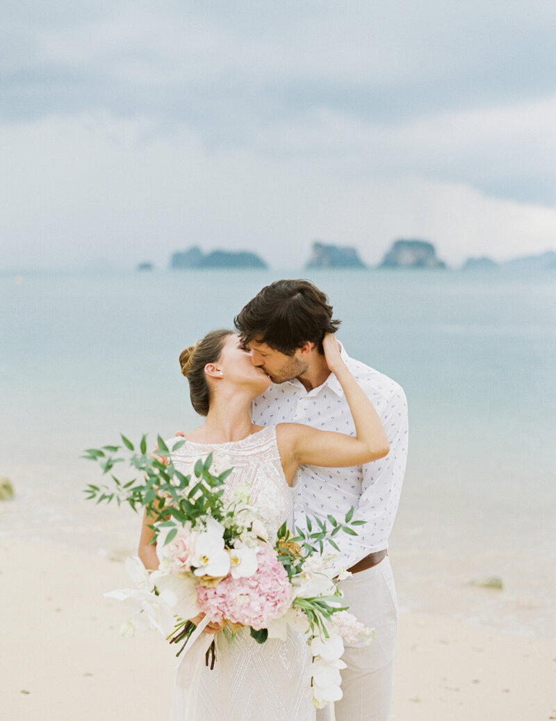 00273- Koh Yao Noi Thailand Elopement Destination Wedding  Photographer Sheri McMahon-2