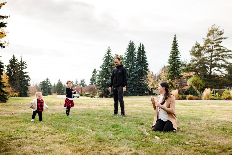 Grandparents photo shoot Edmonton-39