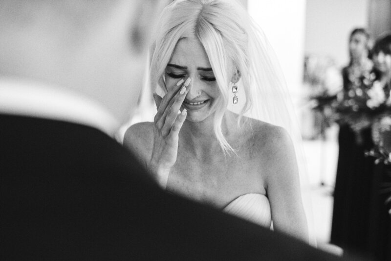 15-candid-jacksonville-florida-wedding-photographer