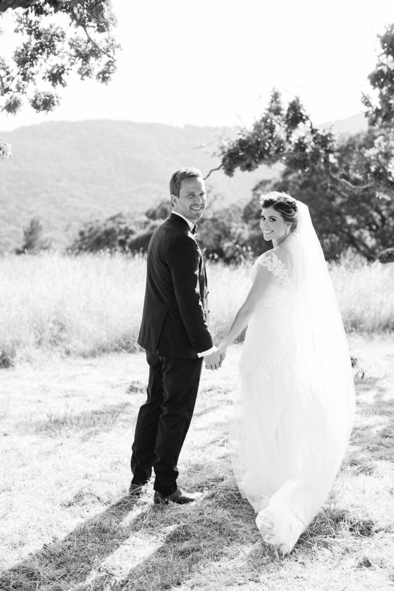 Liz_Nick_Wedding_854