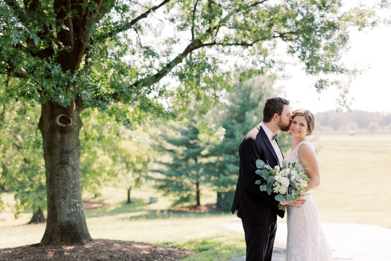Klaire-Dixius-Photography-King-Family-Vineyards-Wedding-Charlottesville-Virginia-Billy-Stephanie_0021