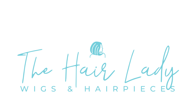 The Hair Lady Shop is located in State College, Pennsylvania .