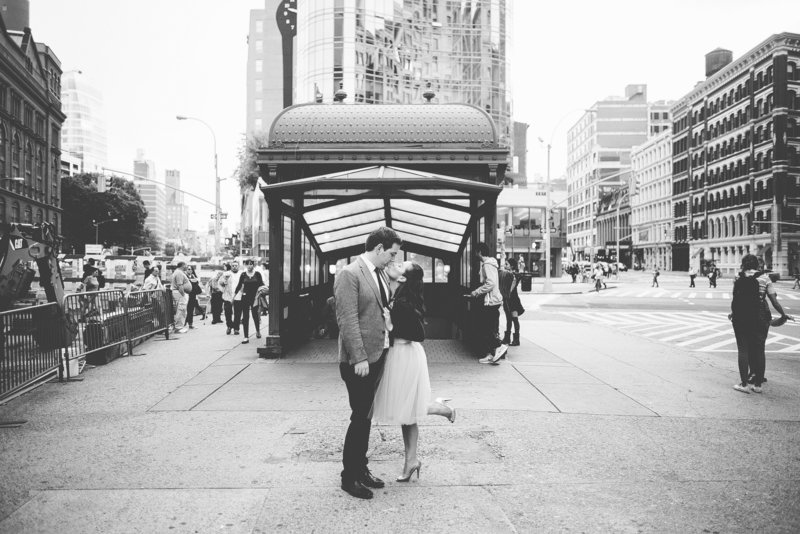 new_york_city_engagement_wedding_photography_luxury_julian_ribinik_002