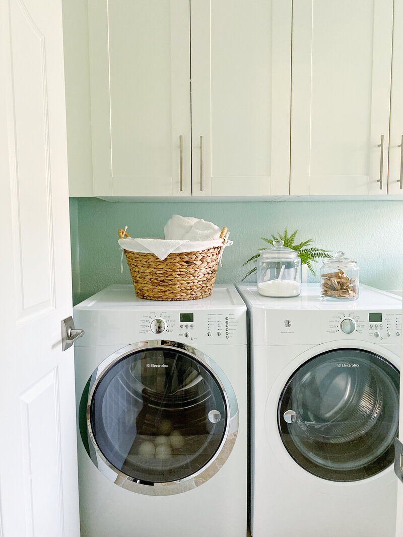 mm-laundry-room