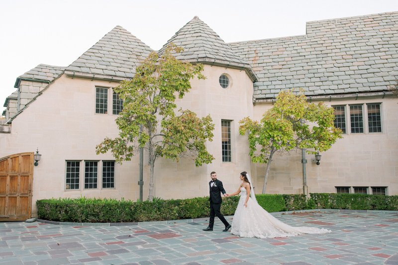 Greystone-Mansion-Wedding-Chelsea-Matthew696