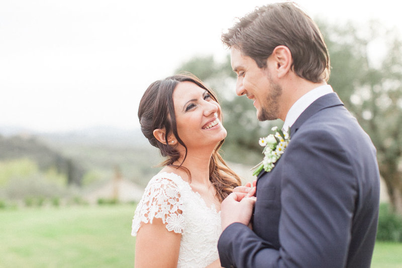 villa-medicea-lilliano-tuscany-wedding-photographer-roberta-facchini-5