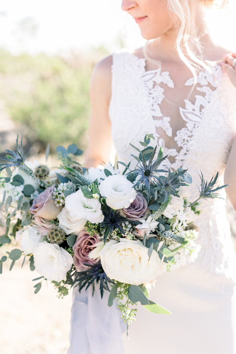 desert-wedding-bouquet-scottsdale-florists-scottsdale-wedding-florist