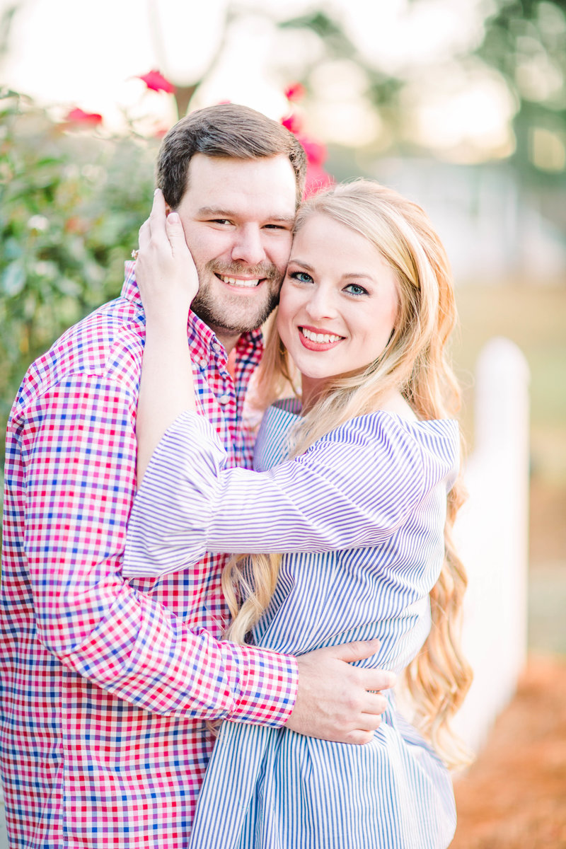 Savannah+MatthewEngagement (107 of 183)