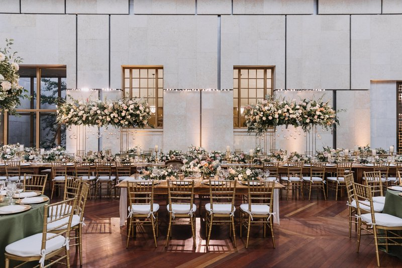 sebesta-design-best-wedding-florist-event-designer-philadelphia-pa00050