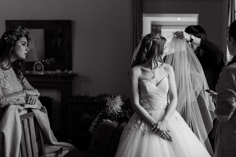 adorlee-301-wedding-photographer-chichester-west-sussex