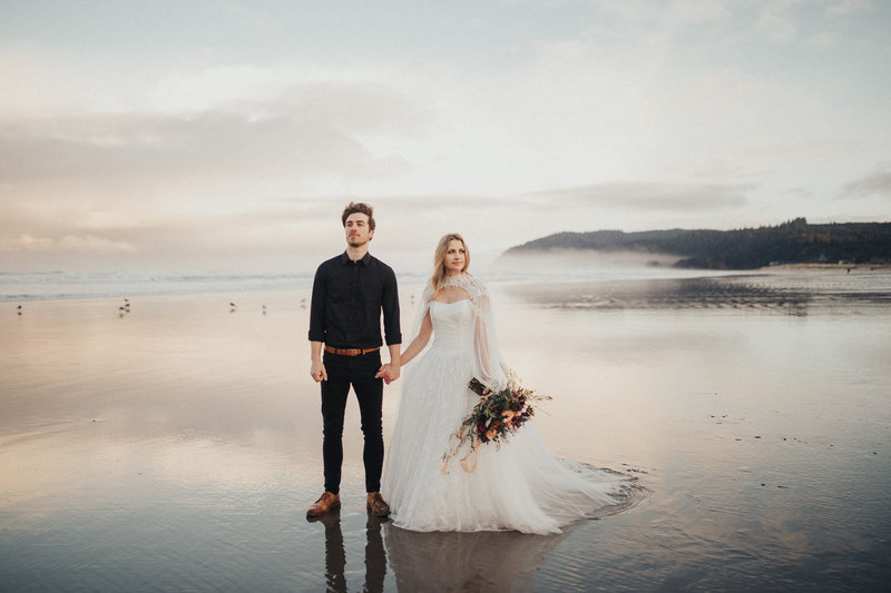 cannon-beach-elopement-photographer-1