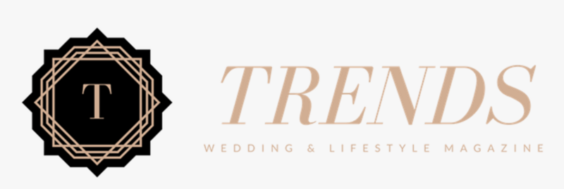 274-2741781_trends-wedding-and-lifestyle-magazine-hd-png-download